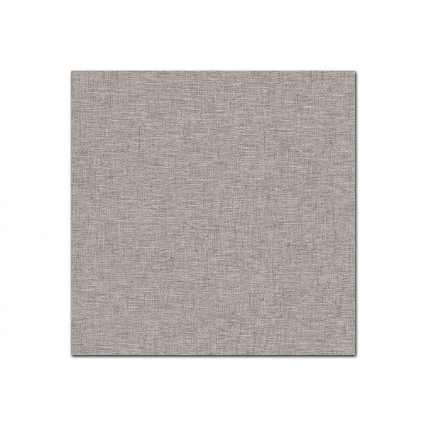 Pavimento FINEART Grey 90x90cm porcelánico Sant' Agostino