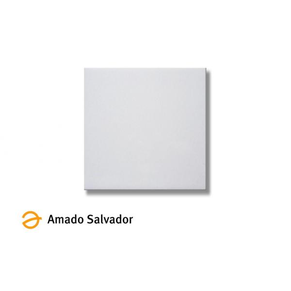 Revestimiento blanco brillo 15x15cm