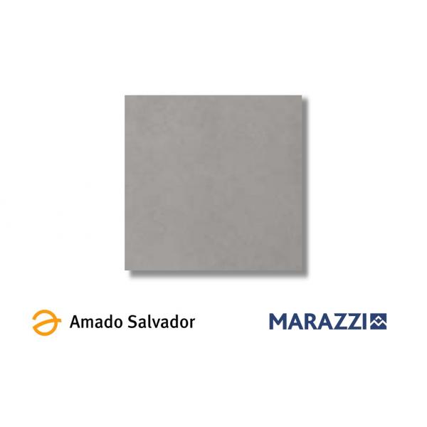 Pavimento RT-PROGRESS antracita 60X60cm porcelánico Marazzi