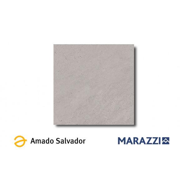 Pavimento STONEWORK grey 60x60cm porcelánico Marazzi