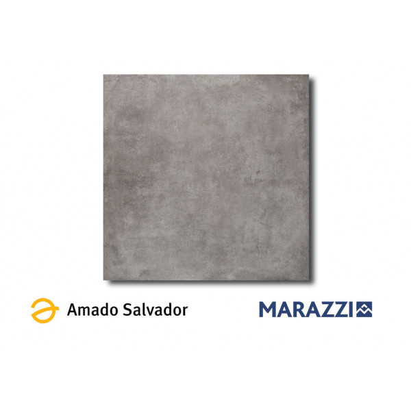 Pavimento CLAYS lava 75x75cm porcelánico Marazzi