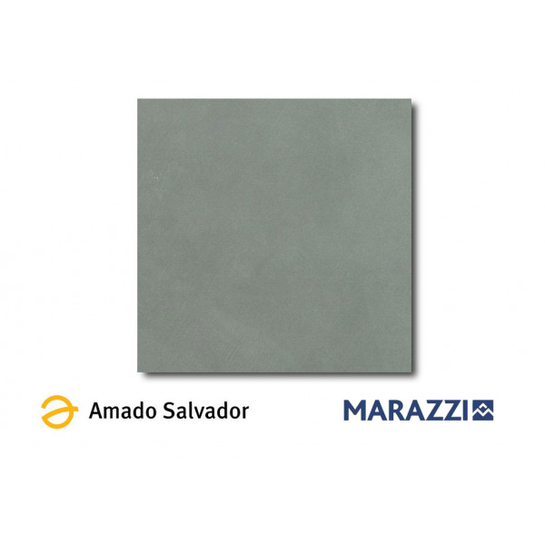 Pavimento Block Silver 75x75cm natural premium masa coloreada
