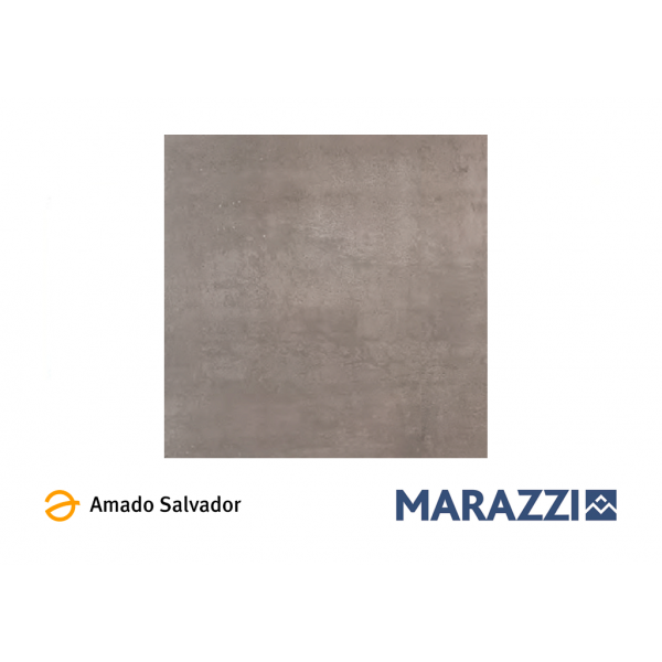Pavimento MEMENTO taupe 75x75cm porcelánico Marazzi