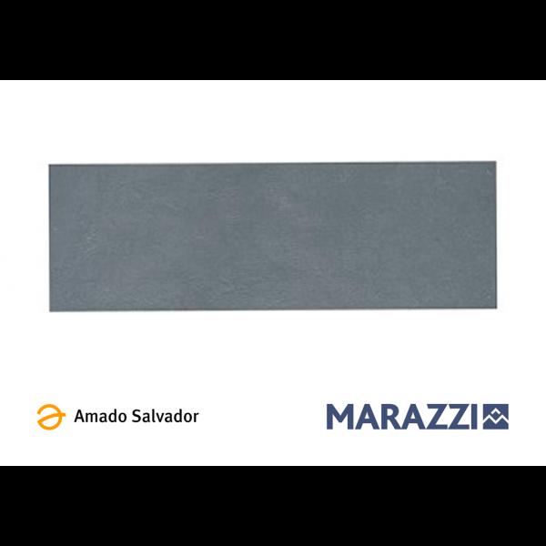 Revestimiento CHALK avio 25x76cm pasta blanca Marazzi