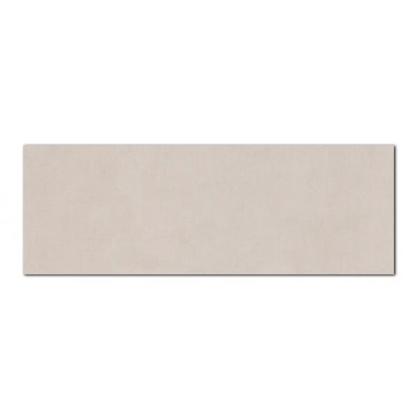 Revestimiento FABRIC hemp 40x120 cm pasta blanca Marazzi