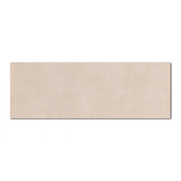 Revestimiento FABRIC linen 40x120cm pasta blanca Marazzi