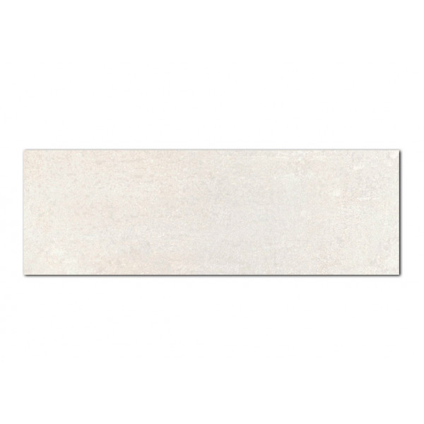 Revestimiento FRESCO pencil 32,5x97,7 cm Slim Rectificado Marazzi