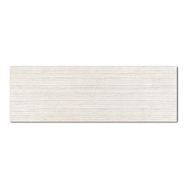Revestimiento FRESCO pencil Struttura Ars 3D 32,5x97,7 cm Slim Rectificado Marazzi