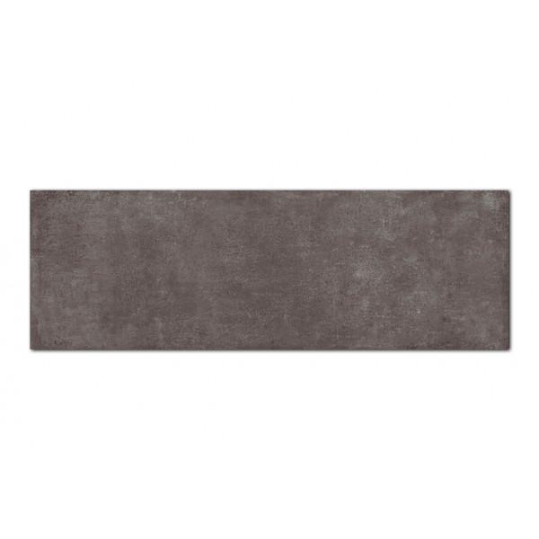 Revestimiento FRESCO shadow 32,5x97,7 cm pasta blanca Marazzi