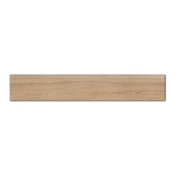 Pavimento TREVERKVIEW rovere beige 20x120cm madera porcelánica Marazzi