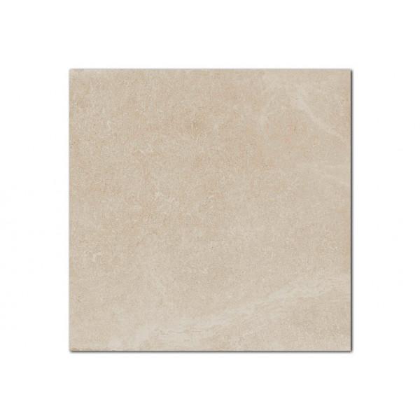 Pavimento STREAM ivory 60x60cm porcelánico Marazzi