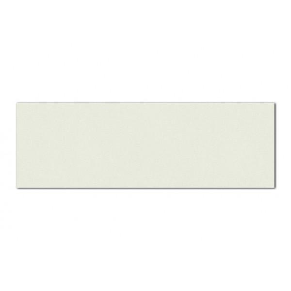 Revestimiento OUTFIT Ice 25x76cm pasta blanca Marazzi