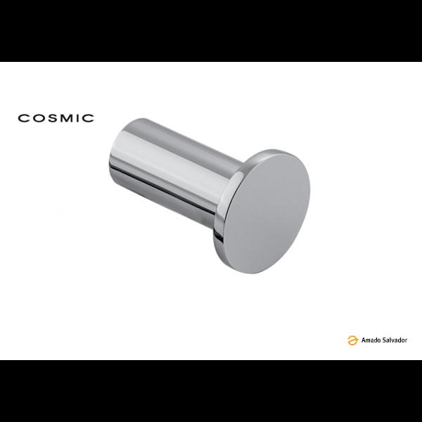 Colgador Architect Cromo de COSMIC linea astros