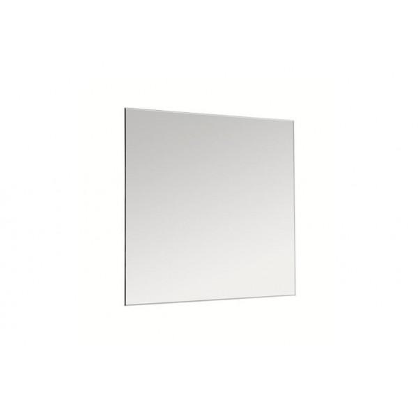 Espejos B-box bath + varias medidas