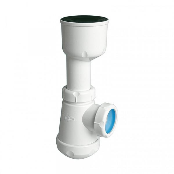 Sifón para urinario cubilete JIMTEN Ref.04528