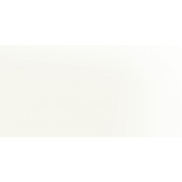 Revestimiento UNIK R3060 White Glossy blanco brillo 30x60cm pasta blanca