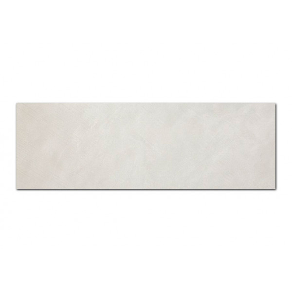 Revestimiento COLOR NOW Perla 30,5x91,5cm pasta blanca FAP