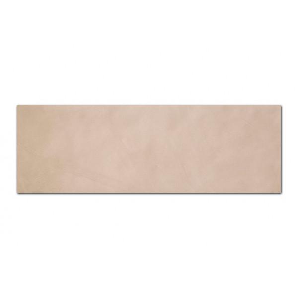 Revestimiento COLOR NOW Tortora 30,5x91,5cm pasta blanca FAP