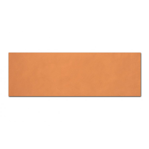 Revestimiento COLOR NOW Curcuma 30,5x91,5cm pasta blanca FAP