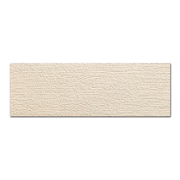 Revestimiento COLOR NOW Dot Beige 30,5x91,5cm pasta blanca FAP