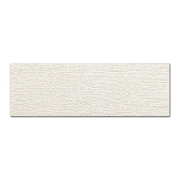Revestimiento COLOR NOW Dot Ghiaccio 30,5x91,5cm pasta blanca FAP