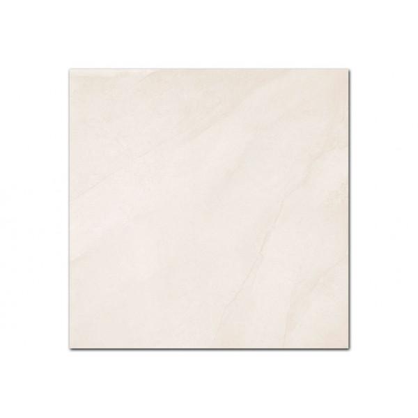 Pavimento PORTRAITS Comblachien 60x60cm porcelanico Caesar