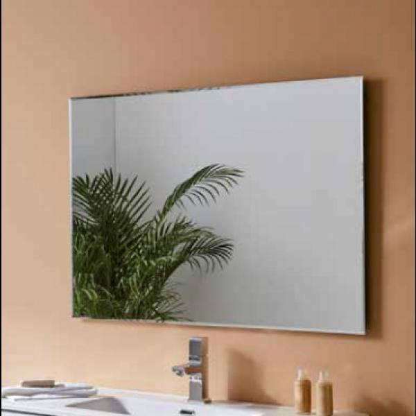 Espejo biselado del fabricante Sanchis 80x70cm