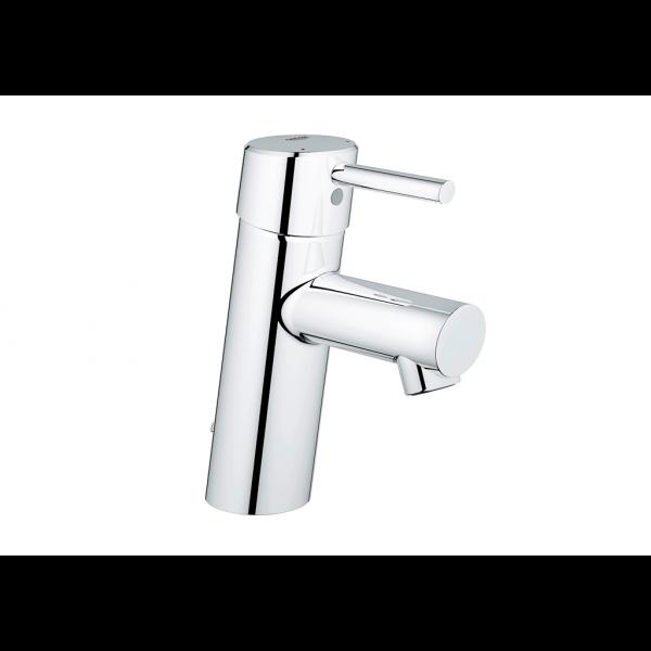 CONCETTO monomando lavabo cromo 3220610E Grohe