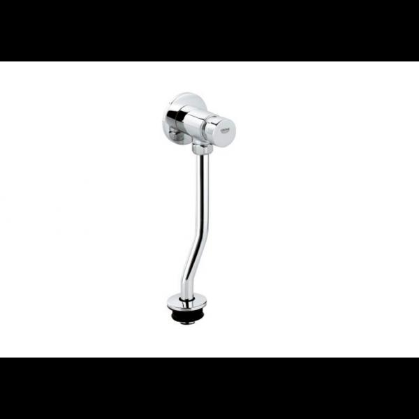 Sistema de descarga temporizado para urinario 37396000 Grohe