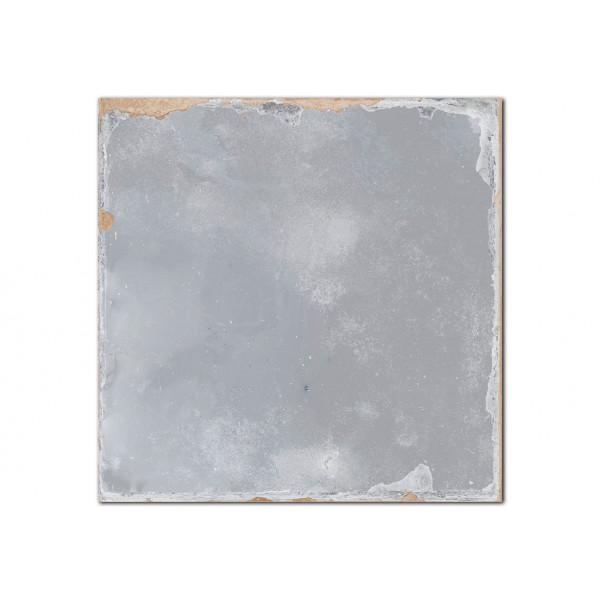 Pavimento LENOS grey 22,3x22,3cm Harmony designed by Onset