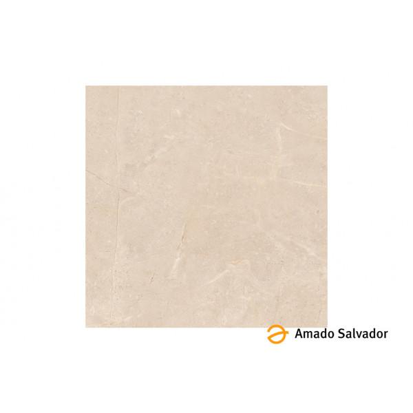 Pavimento porcelanico LORD Marfil 75x75 satinado rectificado