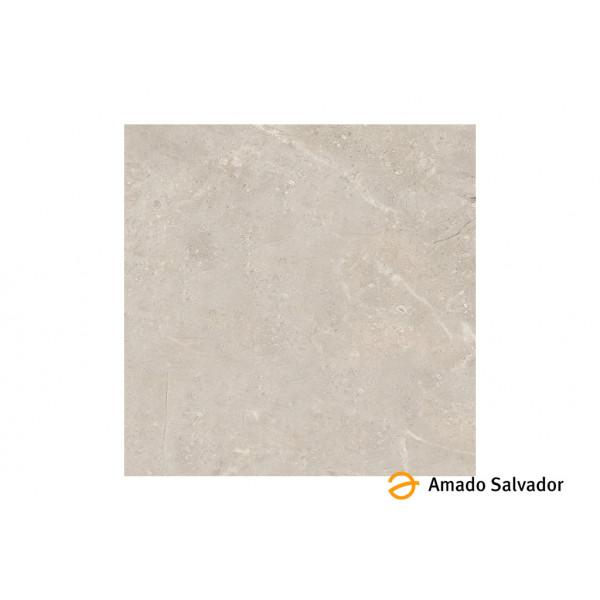 Pavimento porcelanico LORD Perla 75x75 satinado rectificado