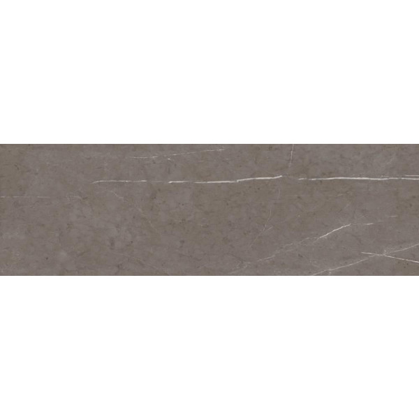 Revestimiento MARMOREA paladio 31,5x100cm pasta blanca rectificado
