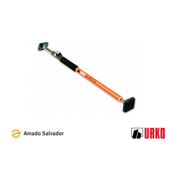 Puntal profesional regulable de 65 a 115 cm URKO TOOLS