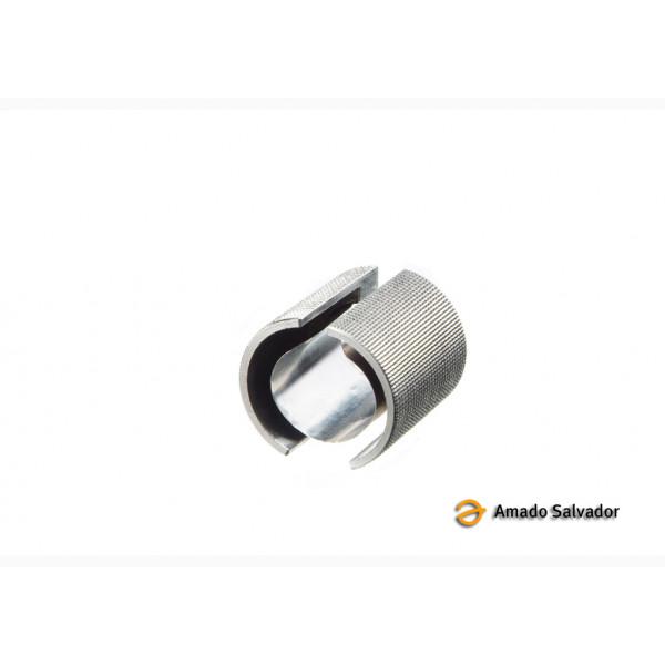 Multicapa herramienta para separar la unión entre piezas 20 mm Frankische Germany
