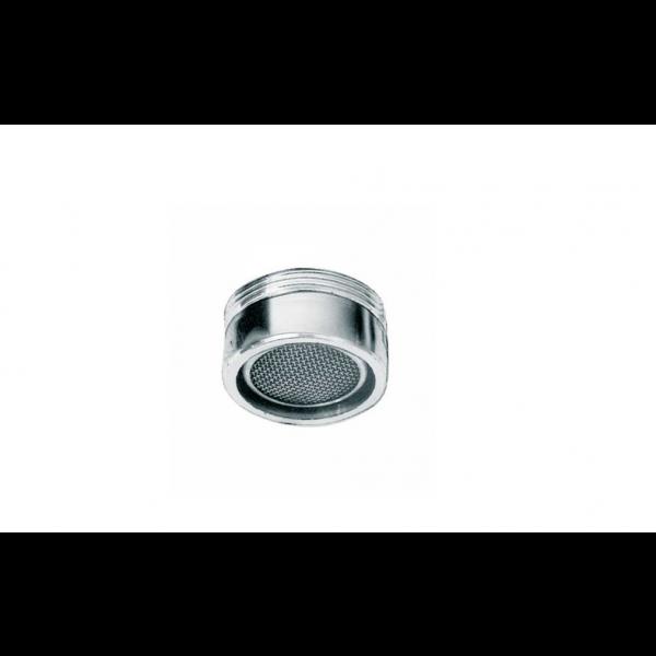 Boquilla para grifo de 2,4x1cm Bossini