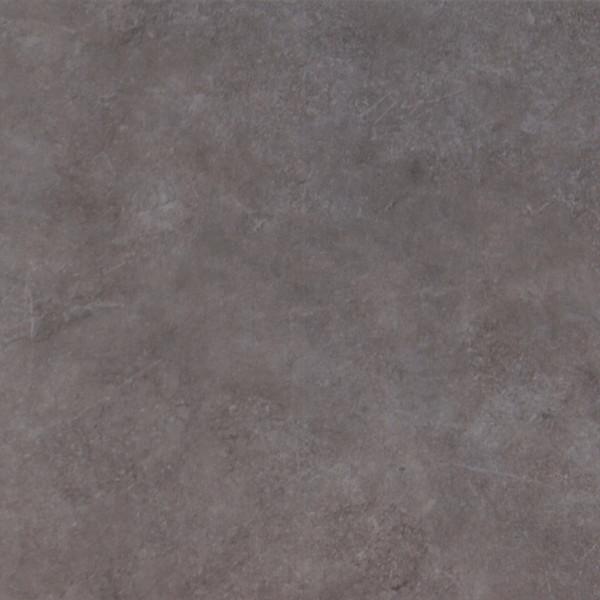 Pavimento ALEPPO Antracita mate 45x45cm gres pasta roja