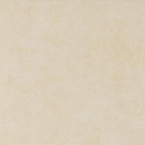 Pavimento ALEPPO Crema mate 45x45cm gres pasta roja