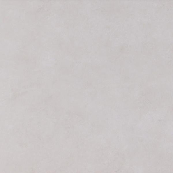 Pavimento ALLEPO Perla mate 45x45cm gres pasta roja