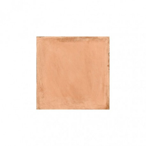 Pavimento ALHAMAR Paja C3 16,25x16,25cm gres extrusionado pasta blanca EXAGRES