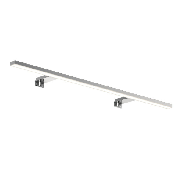 Aplique LED 80cm Bath+ Cosmic B02014014