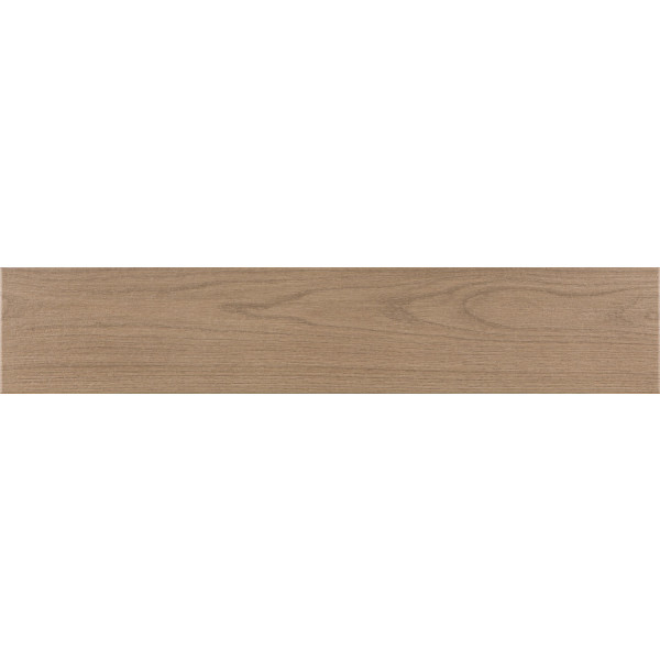 Pavimento ARCO Honey 23x120cm madera porcelánica