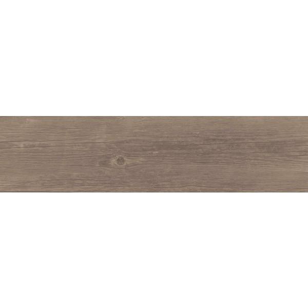 Pavimento POWDER WOOD Ambre 22.5x90cm madera porcelánica