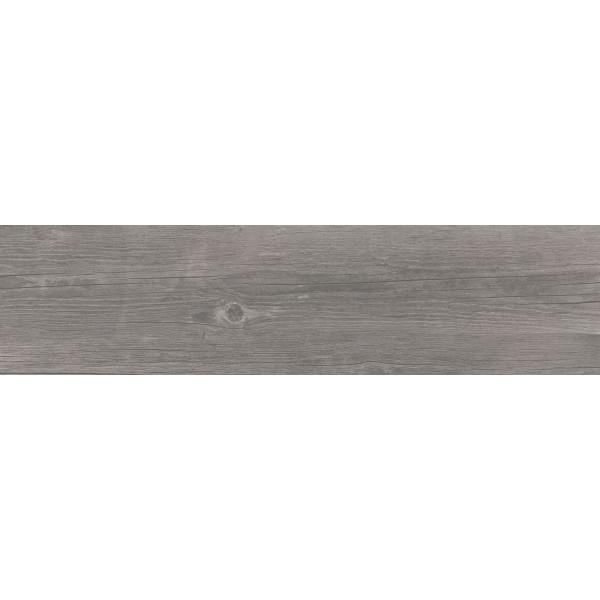 Pavimento POWDER WOOD Plumb 22.5x90cm madera porcelánica