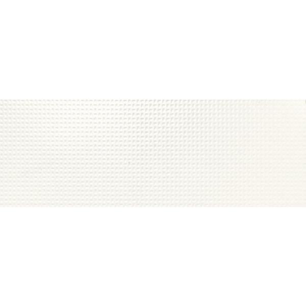 Revestimiento ARTIC WHITE SVALBARD 31,6X90 mate Rectificado