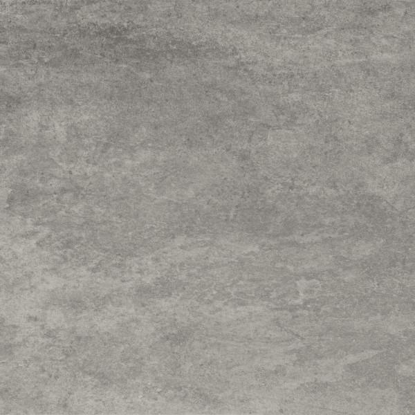 Pavimento ATLAS Grafito 60x60cm porcelánico