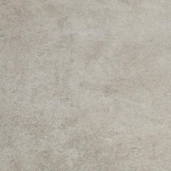 Pavimento ATLAS Gris 60x60cm porcelánico pasta blanca