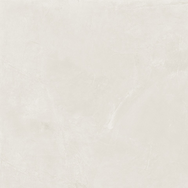 Pavimento TOTALOOK BIANCO MAJOLICA porcelanico mate 80x80cm Emil cerámica