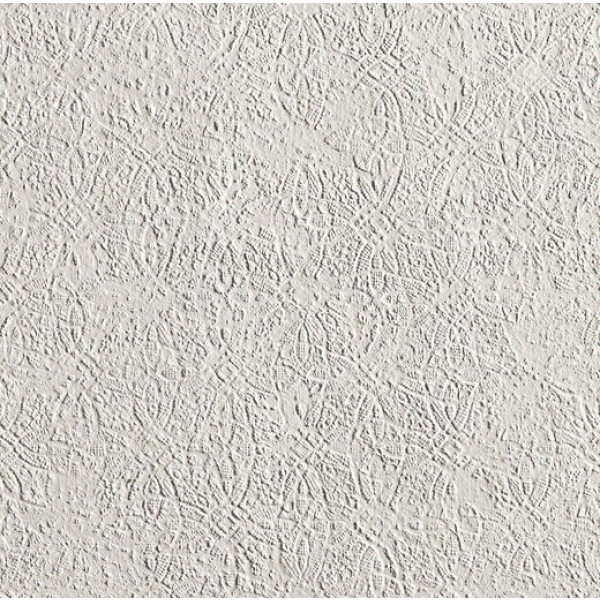 Revestimiento pasta blanca BLOOM PRINT White 80x160cm Fap Ceramiche