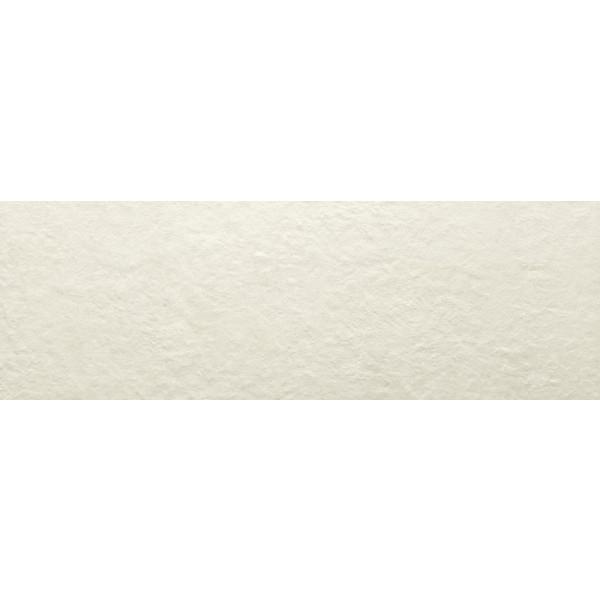Revestimiento pasta blanca LUMINA STONE Light mate 30x91,5cm Fap Ceramiche